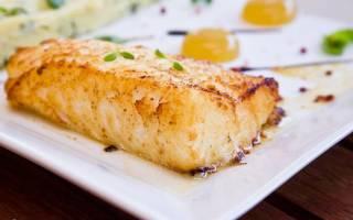Клыкач рыба жирность