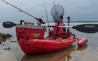 Чем покрыть лодку пвх для рыбалки