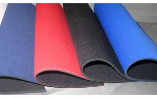 Неопреновые носки: разновидности и особенности использования