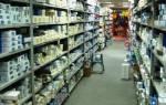 Покупка спиннинга в зарубежных интернет магазинах