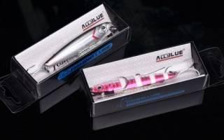 Удочка ручка с алиэкспресс