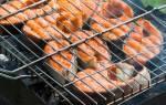 Как мариновать рыбу перед жаркой на сковороде