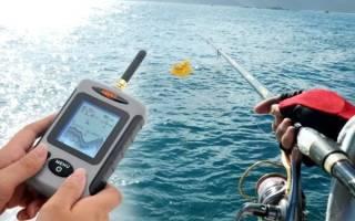 Рыбалка с лодки с эхолотом практик видео