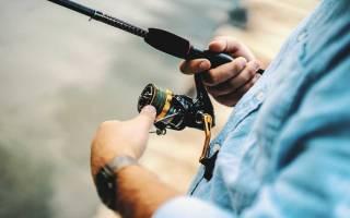 Бизнес для рыбаков