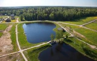 Медвежьи озера платная рыбалка официальный