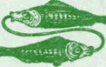 Рыба 17 марта описание