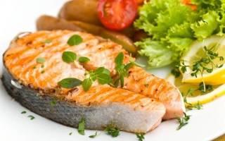 Пожарить рыбу в майонезе на сковороде