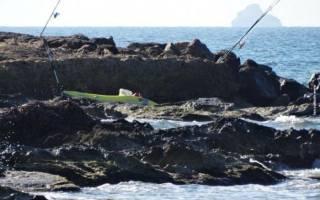 Грэс конаково канал рыбалка