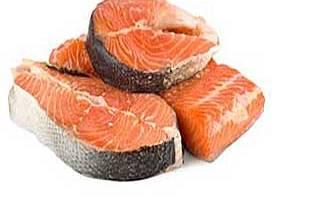 Форель белки жиры углеводы калорийность