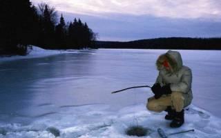 10 лучших фирм костюмов для рыбалки — народный рейтинг