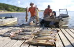 Рыбалка в рыбинске в контакте сегодня