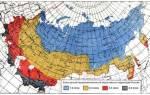 Сроки рыбалки в красноярском крае на хариуса