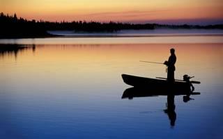Рыбалка на щуку с лодки 2016г