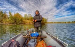 Рыбалка на дону зимой видео воронежская область
