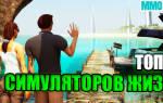 Лучшие симуляторы на ПК — топ 10