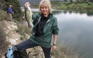 Рыбалка щучий проран волгоград