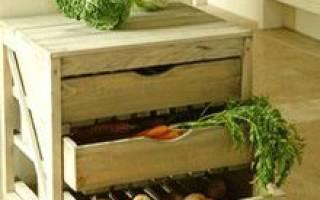 Рекомендации по хранению копченых продуктов в холодильнике