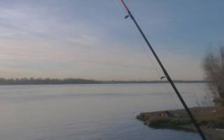 Рыбак мр 2 новосибирск отзывы