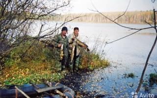 Рыба омск отзывы