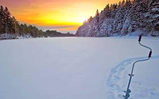Термобелье сивера для зимней рыбалки