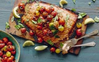 Рыба таймень цвет мяса